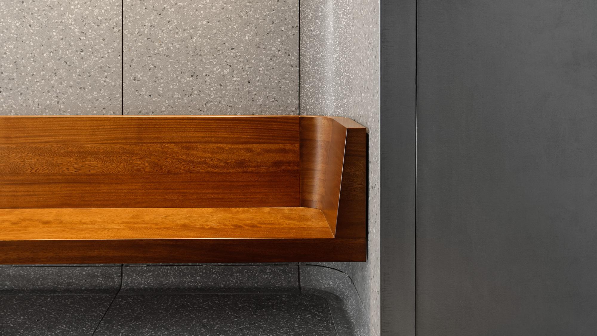 Valentino Architects - Malta - eCabs